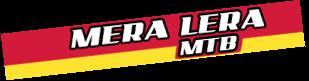 Mera Lera logo