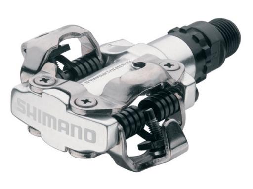 shimano m520