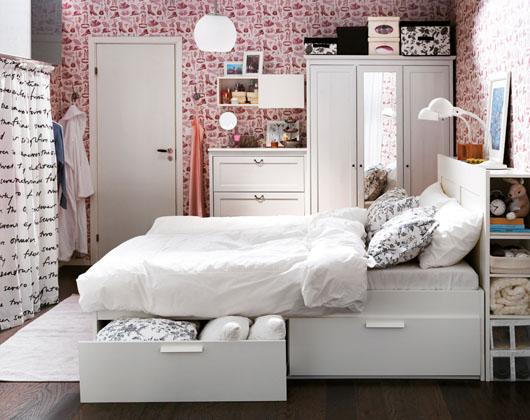 Brimnes-via-IKEA-Home-Network