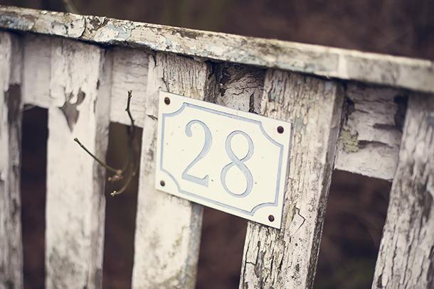 DSC_7712
