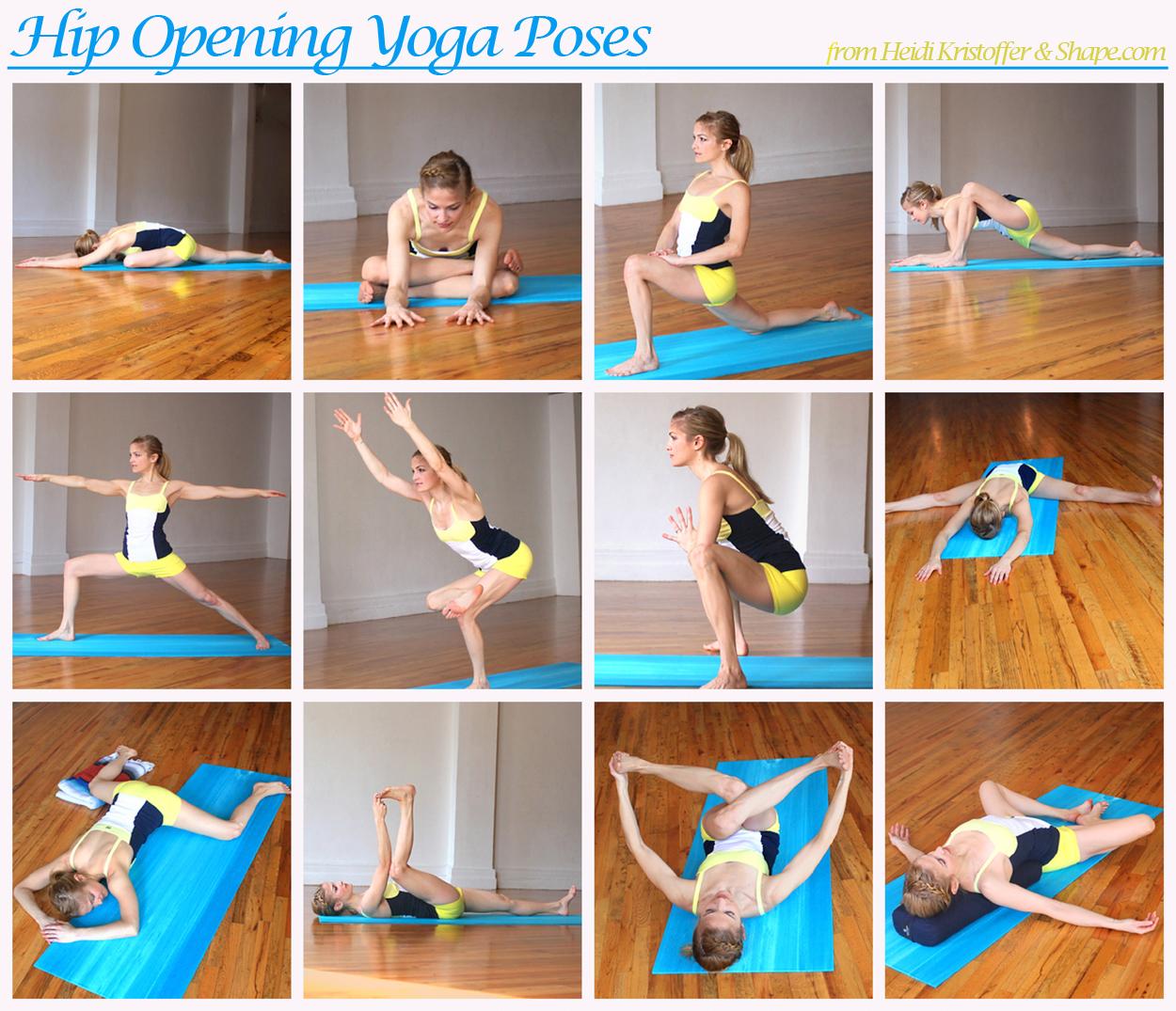 hip-opening-yoga-poses