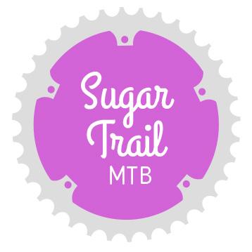 sugartrailmtb
